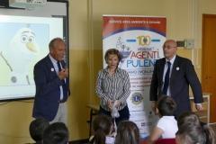 4 Agenti Pulenti Collegmo Cattaneo