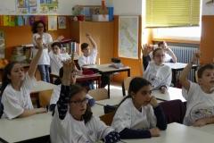 Agenti Pulenti Scuola Calvino Galliate 11