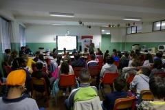7 seminario in aula
