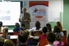8 seminario in aula