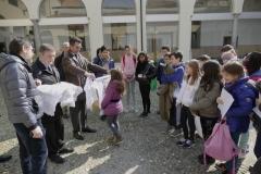 14 Agenti Pulenti sc Maraschi Oleggio
