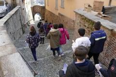 7 Agenti Pulenti sc Maraschi Oleggio