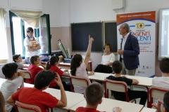 Silvio Giarda RIVOLI_1240911