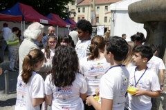 Silvio Giarda RIVOLI_1240927