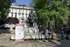 Silvio Giarda Torino Leo_1230648