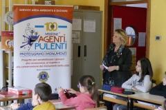 1 Agenti Pulenti TO 17
