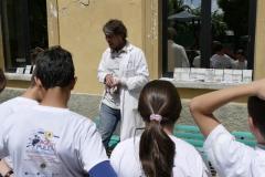 Silvio Giarda_1220945