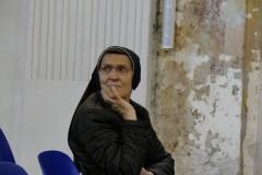 Silvio Giarda_1220961