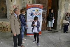Silvio Giarda_1220982