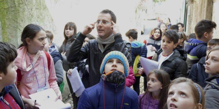 26.03.2018 – Oleggio