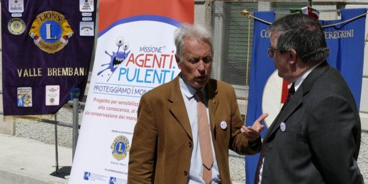 31.05.2019 – San Pellegrino Terme